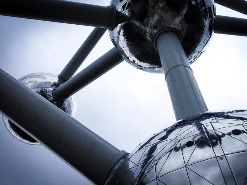 Copertina-Atomium-di-Bruxelles