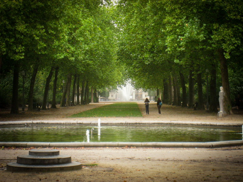 Copertina-Brussel-Park